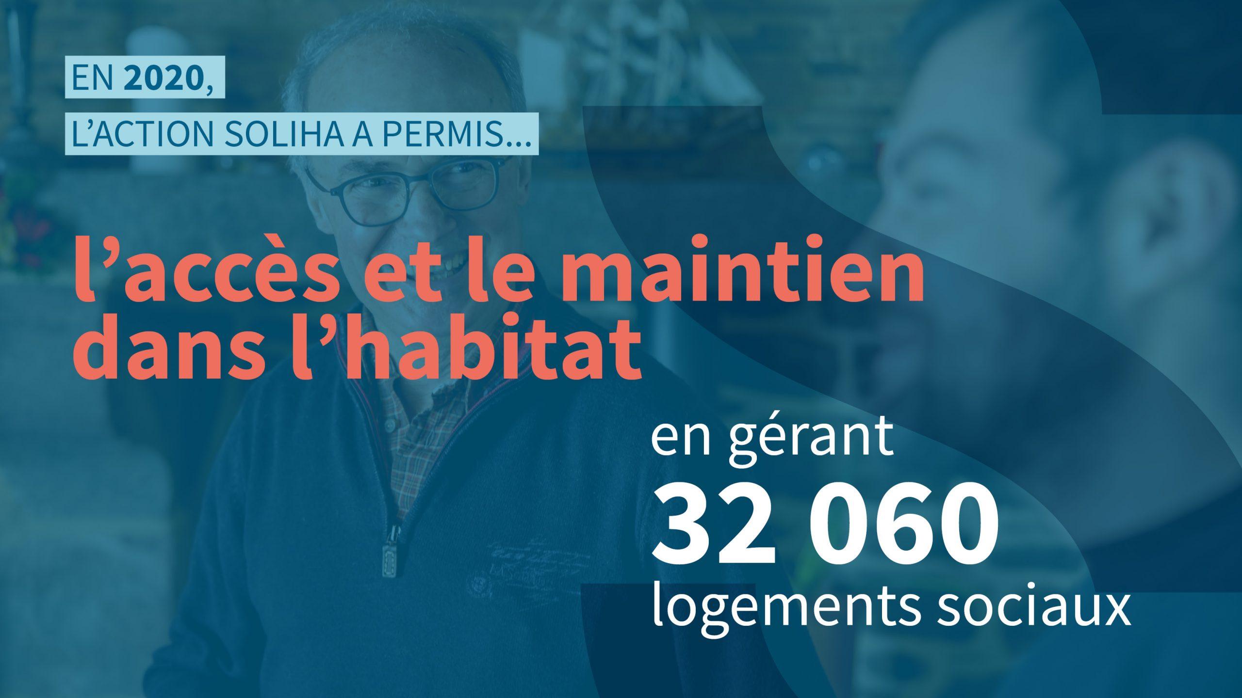 32030-logements-geres-soliha