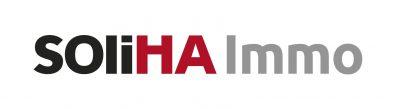 Logo SOLIHA Immo v2